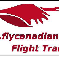 Aviation training opportunities with Canadian Academy Of Flight