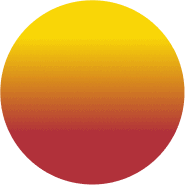 Aviation training opportunities with California Flight Academy