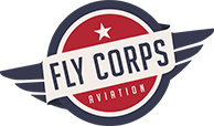 Aviation training opportunities with Fly Corps Aviation