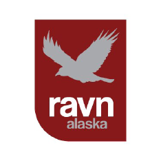Aviation job opportunities with Ravn Alaska