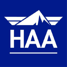 Aviation training opportunities with Hagerstown Aviation Academy