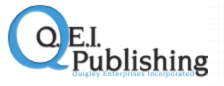 Aviation job opportunities with Qei Publishing