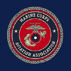 Aviation job opportunities with Marine Corps Aviation Association