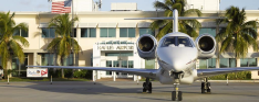 Aviation job opportunities with Naples Airport Authority