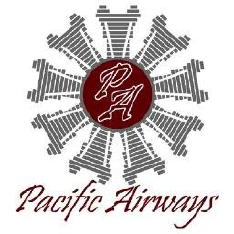 Aviation job opportunities with Pacific Airways