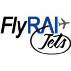 Aviation job opportunities with Rai Jets