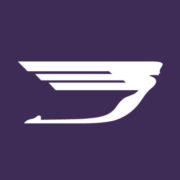 Aviation job opportunities with Reva