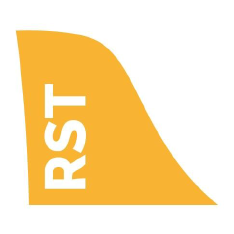 Aviation job opportunities with Rochester International Airport Rst