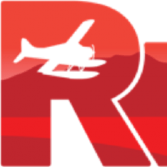 Aviation job opportunities with Rusts Flying