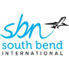 Aviation job opportunities with South Bend International Airport