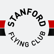 Aviation training opportunities with Stanford Flying Club