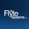 Flyte Systems logo