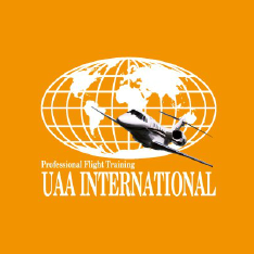 Aviation job opportunities with Uaa International
