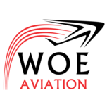 Aviation training opportunities with Wings Of Eagles Flight School