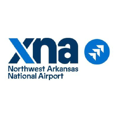 Aviation job opportunities with Northwest Arkansas Regional Airport