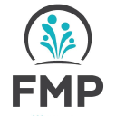 Family Medical Practice Wollongong