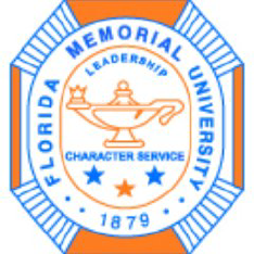 Aviation training opportunities with Florida Memorial University
