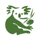 Foundation For National Parks & Wildlife Logo
