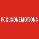 Logo de Focus On Emotions