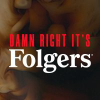 The Folger Coffee Co., Inc.
