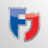 Towergate Underwriting Group Ltd. (dba Footman James )