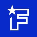 FOOT MERCATO logo