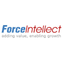 Force Intellect Pvt. Ltd. logo