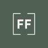 ForeFront Web logo