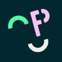 Forem Company Profile
