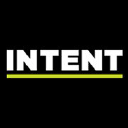 For Good Intent logo