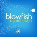 Logo for Blowfish