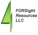 FORSight Resources LLC logo