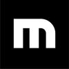 Fort Dearborn Co.