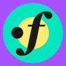 Fortrabbit logo