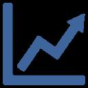 MarketingScoop.com Internet Marketing Forum