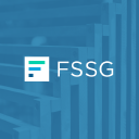 Forward Solution Strategy Group Logo