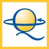 FourQuest Energy, Inc.