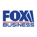 Fox Business | Business News & Stock Quotes - Saving & Investing