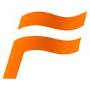 Data Dumps | Freebase API (Deprecated)       | Google Developers