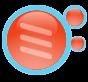 Free Web Hosting Area - PHP 5.4, MySQL 5.5, FTP, Autoinstaller