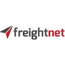 Freightnet - Freight forwarders directory and online freight quotes