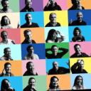 www.frenchweb.fr/ logo