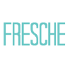 Fresche Solutions logo