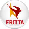 Fritta SL
