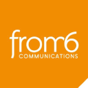 From 6 logo
