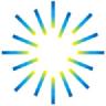 FRONTEO logo