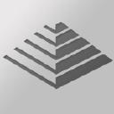 FRYEALLEN, INC logo