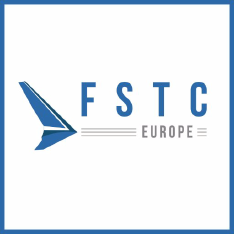 Aviation training opportunities with Fstc Eu