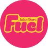 Fuel Juice Bars Ltd.
