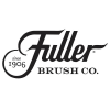 The Fuller Brush Company, Inc.